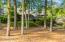 67 Lakeview Drive Unit 10-C, Alexander City, AL 35010