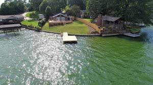 409 Bay Pine Island, Jacksons Gap, AL 36861