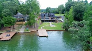 1438 LakeView Ridge, Dadeville, AL 36853