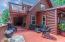 379 Knock Rd, Tallassee, AL 36078