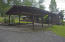 264 Tiger Ln, Dadeville, AL 36853