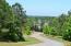76 Cottage Loop, Dadeville, AL 36853