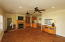 1642 River Oaks Dr, Jacksons Gap, AL 36861