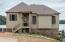 58 Village Key (Lot 6), Dadeville, AL 36853