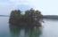 ISLAND, Dadeville, AL 36853