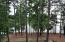 250 Ledges Trail Unit 4-B, Alexander City, AL 35010