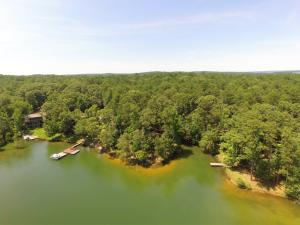 Lot 6 FAIRWINDS Cir Alexander City AL