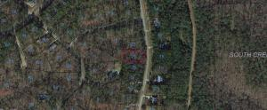Lot 8 Stagecoach Rd, Dadeville, AL 36853