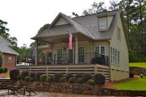 161 Cottage, Dadeville, AL 36853