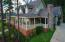 47 Bouleware, Dadeville, AL 36853
