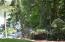 Lot 3 Tomahawk Drive, Dadeville, AL 36853