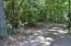 Lot 2 Barron Drive, Dadeville, AL 36853