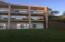 100 Harbor Place unit 404, Dadeville, AL 36853