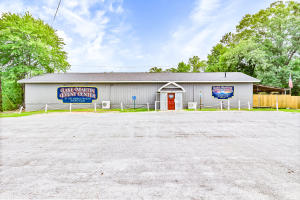 10268 County Road 34, Dadeville, AL 36853