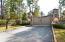 279 Old Still Rd (Lot 17 ), Dadeville, AL 36853