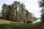 308 Dopson Point Rd, Tallassee, AL 36078