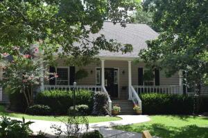 165 Greenview, Dadeville, AL 36853