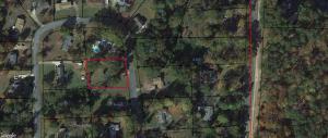 Lot 11 Clubview Drive, Alexander City, AL 36853