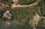 Lot 44 Oaks Point, Jacksons Gap, AL 36861