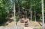 419 Pine Point, Eclectic, AL 36024