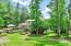 354 Cardinal Heights, Dadeville, AL 36853