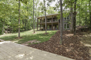 84 Live Oak Pt, Jacksons Gap, AL 36861