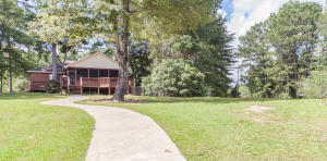 16 South Pin Oak Ln, Jacksons Gap, AL 36861