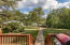 16 South Pin Oak Ln, Jacksons Gap, AL 36861