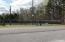 Lot 1 Holly Ridge, Dadeville, AL 36853