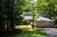 215 Windward Dr, Alexander City, AL 35010