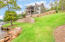 738 Long Branch Dr, Dadeville, AL 36853