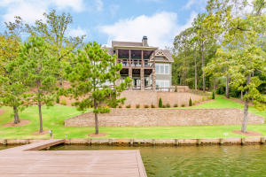 738 Long Branch Dr, Dadeville, AL 36853