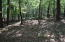 Lot 40 Willow Way West, Alexander City, AL 35010