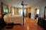 1416 River Oaks Drive, Jacksons Gap, AL 36861