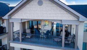 445 Marina Pointe Rd A405, Dadeville, AL 36853