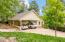 310 Hillwood Path, Dadeville, AL 36853