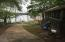 1095 Lakeview Dr, Dadeville, AL 36853