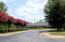 47 Poplar Point Drive, Dadeville, AL 36853