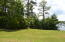 965 South Holiday Dr., Dadeville, AL 36853
