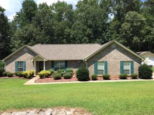 112 Laurel Ridge Dr, Dadeville, AL 36853