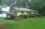 137 Sunrise Lane, Jacksons Gap, AL 36861