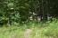 Lot 15A Columbine Drive, Jacksons Gap, AL 36861