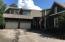 29 EAGLE RIDGE, Alexander City, AL 35010