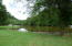Lot 15 Waverly Lane, Jacksons Gap, AL 36861