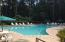 365 Sunset Point #202-I, Dadeville, AL 36853