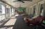 46 Forrest Way, Dadeville, AL 36853