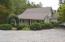 213 Morgan Ln, Dadeville, AL 36853
