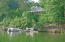 116 Mackell Road, Jacksons Gap, AL 36861
