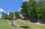 182 Lakeside Drive, Eclectic, AL 36024