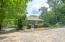 690 Lakeview Dr, Eclectic, AL 36024